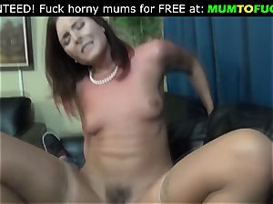sonnie sate cum on my huge butthole!