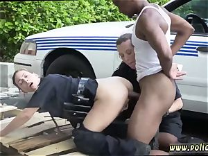 audition car suck off I will catch any perp with a big ebony manmeat, and deep-throat it.