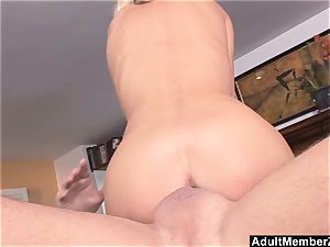 AdultMemberZone - prepared for Your first-ever porn episode