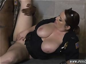 inexperienced wife sharing jizm fake Soldier Gets Used as a plow plaything