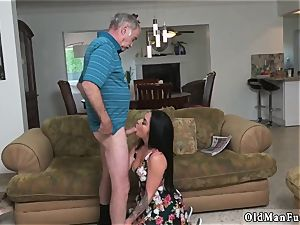 torrid dame burping xxx Frannkie s a fast learner!