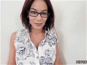 hard-core webcam masturbation very first time She was a social worker afterall.