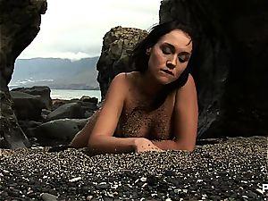 stellar Katy