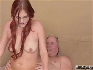daddy smacks and plumbs playfellow playfellow s daughter Frannkie And The group Take a