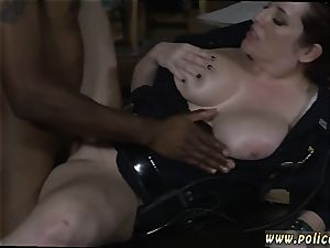 perfect blonde cougar and anal invasion country astounding facial cumshot Cheater caught doing misdemeanor break in