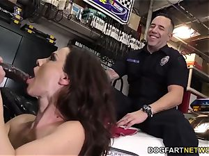 McKenzie Lee Gets gang-fucked - cheating Sessions