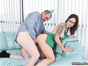nubile manhood Let s party you duddy s sons of supersluts!