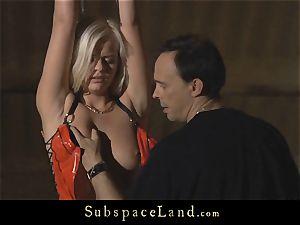 restrain bondage porno