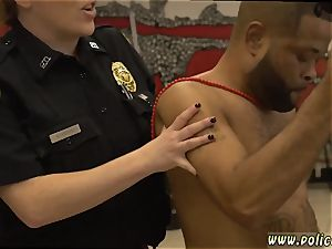 faux police Robbery Suspect Apprehended