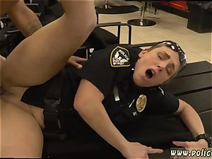 Table fuck-hole bj first time Robbery Suspect Apprehended